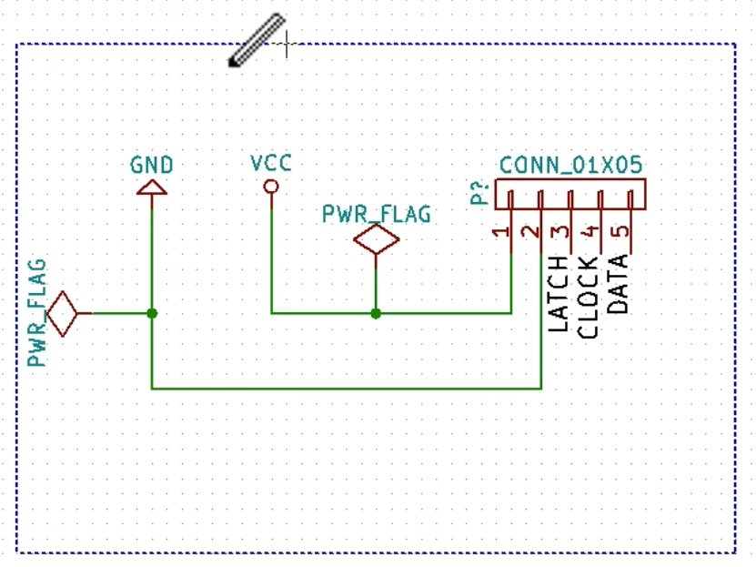 Schematic wiring, Part 1 | Kicad Like a Pro on ic bus schematics, starcraft bus wiring diagram, ic bus parts catalog, ic bus chassis, ic bus headlights, ic bus controls, ic bus switch, ic bus engine diagram, ic bus owners manual, collins bus wiring diagram, glaval bus wiring diagram,